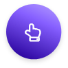 hand-icon_1